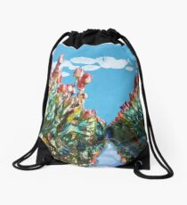 PLF 6 Drawstring Bag