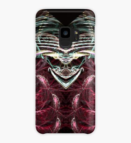the JoKeR Case/Skin for Samsung Galaxy