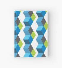 Science Party Australia (Light) Hardcover Journal