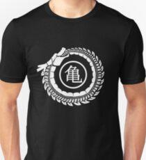 Shenron ouroboros T-Shirt