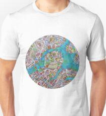 boston (original sold) Unisex T-Shirt