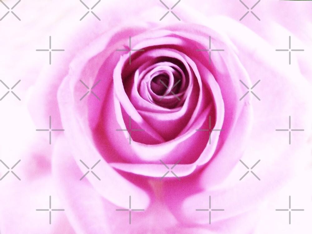 pink love by webgrrl