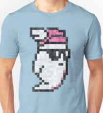 Ufouria Vintage Character 04 T-Shirt