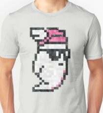 Ufouria Vintage Character 04 Unisex T-Shirt
