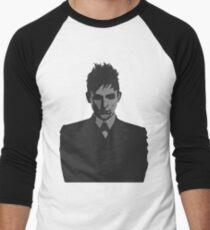 Penguin portait - Gotham T-Shirt