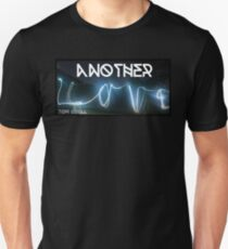 Another Love - Tom Odell T-Shirt