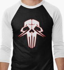 Rachnera Skull Symbol T-Shirt
