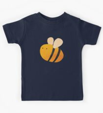 Bee Kids Clothes