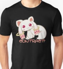 Contract? T-Shirt