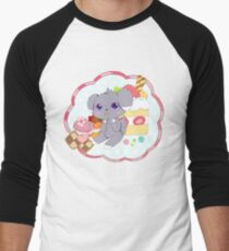 Sweets Espurr T-Shirt