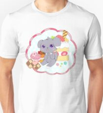 Sweets Espurr T-Shirt