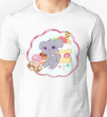 Sweets Espurr Unisex T-Shirt