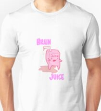 Brain Juice T-Shirt