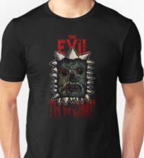 The Evil Thwomp T-Shirt