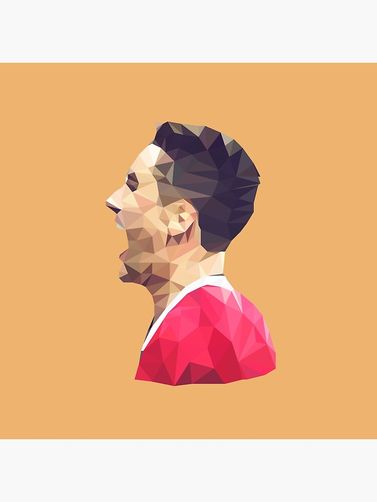 Ander Herrera Manchester United Tote Bag