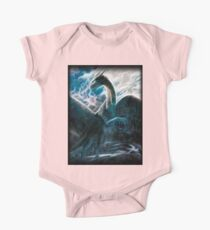 Saphira The Dragon From The Hit Eragon Movie Kids Clothes
