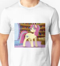 Sour Sweet T-Shirt
