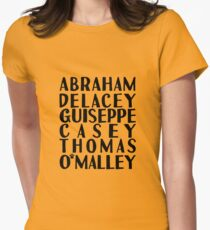 Thomas O'Malley - The Aristocats T-Shirt