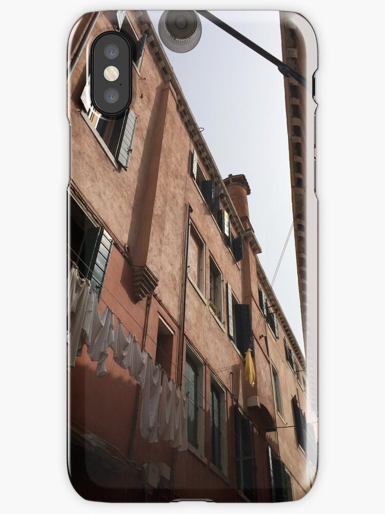 Venice by MoniqueCT