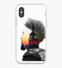 Odell beckham iPhone Case