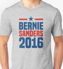 Bernie Sanders 16 T-Shirt