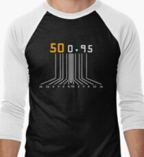 Leica Noctilux T-Shirt