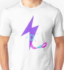 Nut&Bolt Light T-Shirt