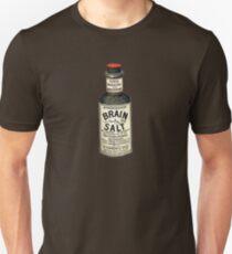 Brain Salt Unisex T-Shirt