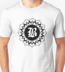 Beartooth T-Shirt