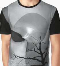 Phenomenon  Graphic T-Shirt