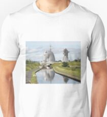 Kelpies gifts Unisex T-Shirt