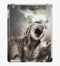 Vampire Rising iPad Case/Skin