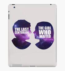 The Ponds iPad Case/Skin