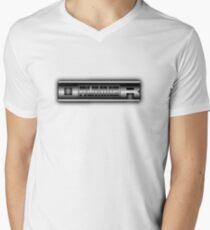 Metal Drummer T-Shirt