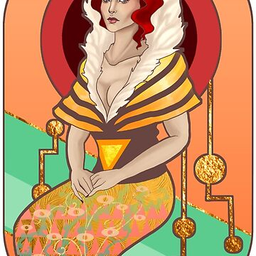 Transistor by periculum-dulce