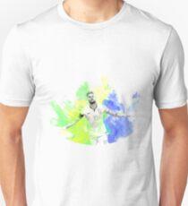 Neymar Jr FC Barcelona T-Shirt