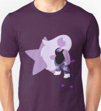 Amethyst (Purple) T-Shirt