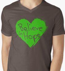 Believe In Hope T-Shirt