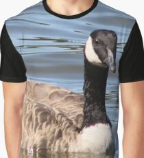 Cruisin' Graphic T-Shirt