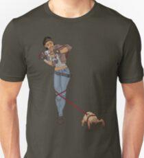Half Life 2 Alyx & Headcrab T-Shirt