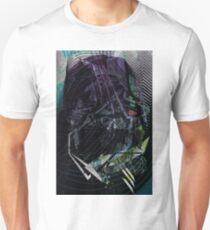 Darth Decepticon  Unisex T-Shirt