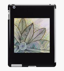 Exotica iPad Case/Skin