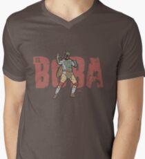 El Boba T-Shirt