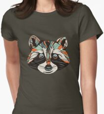 Raccardo Women's Fitted T-Shirt