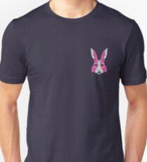 Rabbit 1 T-Shirt