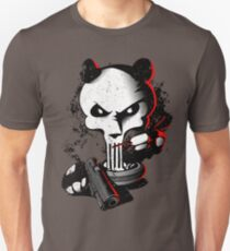 The Pandisher T Shirt
