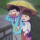 jyushimura by Kallian