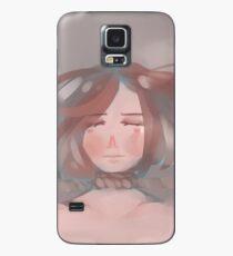 Suffocation Case/Skin for Samsung Galaxy