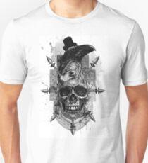 Baron Semedi T-Shirt