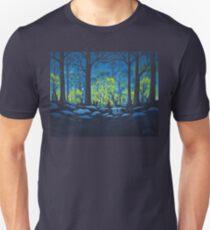 A Midsummer Night's Dream Unisex T-Shirt